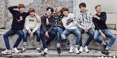 BTS realizará gira por Japón en este mes via @soompi