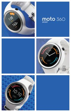 72 Best Fitness Smartwatch images | Smart Watch, Fitness