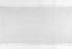 Isaura Pena - Desenho da série '6 Partes', 2007 / Nanquim sobre papel / 100 x 145 cm