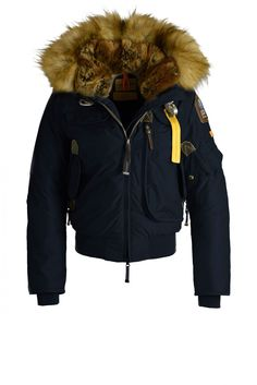 11 Best Parajumpers images  fb2ae422188f4