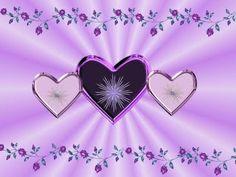 Google Image Result for http://3.bp.blogspot.com/_fSKJ9m9a-Eg/SqFzwbxmSKI/AAAAAAAABlQ/D0t9Mb9dzE0/s400/purple.bmp