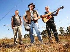 Tulácká ukolébavka. - YouTube It Works, Folk, Country, Youtube, Popular, Rural Area, Forks, Folk Music, Country Music