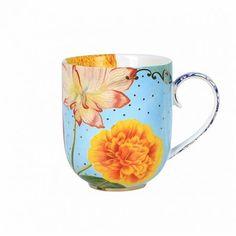 Pip Royal Mok Groot - Flowers