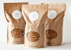Картинки по запросу фотография печенья в пакете
