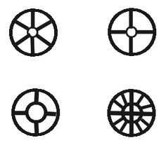 #sunwheels