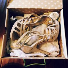 For Sale: CUTE HEELS for $40