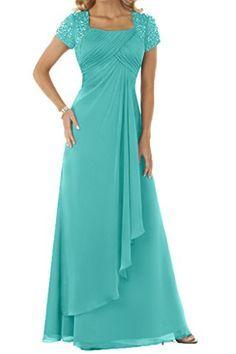 Angel Bride Column Floor-Length Chiffon Evening Prom Gowns(Free Bracelet)- US Size 18W Angel Bride http://www.amazon.com/dp/B00YDZ8V0E/ref=cm_sw_r_pi_dp_VRVgwb1Q5FVJQ