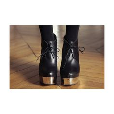 ▪▪▪▪▪▪▪▪▪▪ ❤ liked on Polyvore featuring shoes, pictures, backgrounds, photos and pics