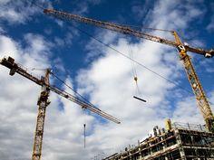 Nog geen stormloop op goedkopere bouwkavels Stavenisse en Sint-Annaland
