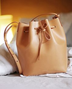 fake leather2