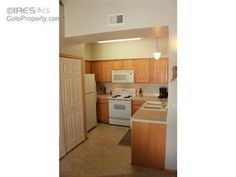 Fantastic condo in Fort Collins!  Call me on this one!  970.579.0834