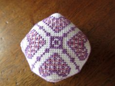 1000 images about purple cross stitch on pinterest counted cross