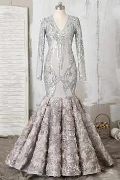 8e3cd511646 25 Best PRODUCTION DRESSES images in 2019