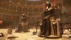 Crytek undercuts Unreal Engine 4 with $10 CryEngine subscription - http://videogamedemons.com/crytek-undercuts-unreal-engine-4-with-10-cryengine-subscription/