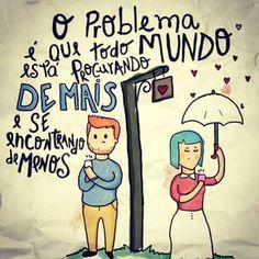 #frases #pensamentos                                                                                                                                                                                 Mais