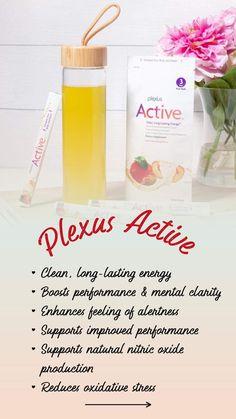 Plexus Pink Drink, Plexus Testimonials, Plexus Ambassador, Plexus Slim, Pink Drinks, Candida Diet, Oxidative Stress, Living A Healthy Life, Gut Health