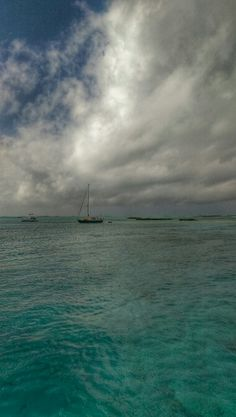 Staniel Cay #Bahamas Nassau, Waves, Scene, Clouds, Outdoor, Outdoors, Ocean Waves, Outdoor Games, The Great Outdoors