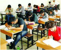 Rank is the ultimate deciding factor in bagging a seat in the IIT at the end. If the rank is not such that the student can get one of the main IIT's, then there is no use of cracking the exam. So along with cracking the exam, the students need to have an edge in getting more marks and getting a higher rank. So to help such students, IIT Mains Online coaching is provided by the Kshitij Coaching institute.  #IITMainsOnline, #Kshitijcoaching, #KshitijEducationIndia