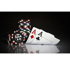 Download legal online blackjack