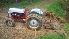 Using your Ford Tractor and Implements 3 Point Attachments, Tractor Attachments, 8n Ford Tractor, Tractor Implements, Lawn Equipment, Vintage Tractors, Drive Shaft, Hobby Farms, Cool Tools