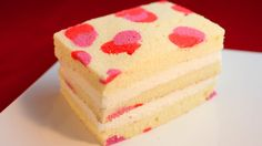 Basque Cake 3 | Cakes | Pinterest | Cakes, Chang'e 3 and Html