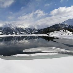Serfaus-Fiss-Ladis (@serfausfissladis) • Instagram-Fotos und -Videos Skiing, Waves, Mountains, Videos, Winter, Nature, Outdoor, Instagram, Photos
