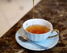 茶  by 61096201646fa8be4f5cf846209291939 #food #yummy #foodie #delicious #photooftheday #amazing #picoftheday