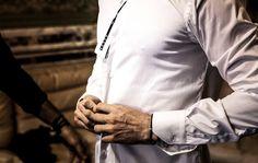 Camicia su misura Xacus