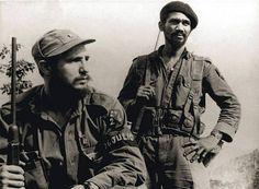 Кубинская революция: 22 тыс изображений найдено в Яндекс.Картинках
