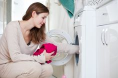 8 asja, mida alati sätitud kodu perenaised teisiti teevad