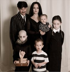 disfraz-familia-adams
