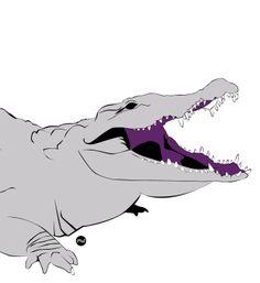 Avis sur la ferme aux crocodiles Aquariums, Le Zoo, Crocodiles, Parcs, Illustrations, Tanked Aquariums, Crocodile, Illustration, Fish Tanks