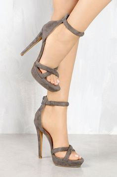 40 Special High Heels Shoes For Work - Shoes Market Experts,Fashion shoes Heels Outs High Heels Boots, Pink High Heels, Hot Heels, Platform High Heels, High Heels Stilettos, Womens High Heels, Heeled Boots, Shoe Boots, Cool High Heels