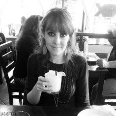 Drinking a margarita at La Casita #cheers #margarita #lacasita #drinks #drinking #vancouver #downtownvancouver  La Casita Gastown Mexican Food Restaurant 101 West Cordova str, V6B 1E1 Vancouver, BC, CANADA Phone: 604 646 2444 Email: info@lacasita.ca http://www.lacasita.ca