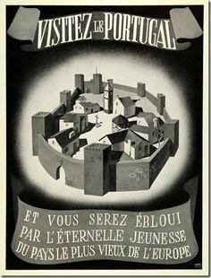 Restos de Colecção: Publicidade antiga