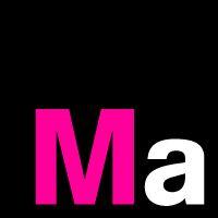 Practoraat Sociale media. Het Practoraat is een samenwerking tussen het Mediacollege Amsterdam, Grafisch Lyceum Utrecht, Hogeschool Inholland, Kenniscentrum GOC en expertisecentrum beroepsonderwijs (ecbo). Doel van dit project is om tot onderwijsverbetering te komen middels de inzet van sociale media. Dit gebeurt op vijf gebieden;  1. mediawijsheid bij studenten, 2. Voor docenten  3. In de BPV/stage, 4. Doorstroom vmbo-mbo-hbo-beroepspraktijk 5. Sociale media in het bedrijfsleven.