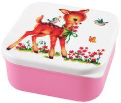Boîte Fairy Tailes box enfant / Bianca & Family