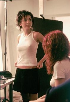 lena lesbian personals This is an interview where piper perabo and lena headey discuss imagine me & you skip navigation imagine me & you lena headey interview.