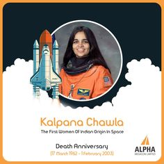 essay on kalpana chawla path to milky way