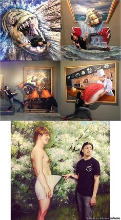 LOL Amber | allkpop Meme Center