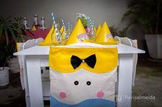 Alice in Wonderland Birthday Party Planning Decorations Cake Ideas