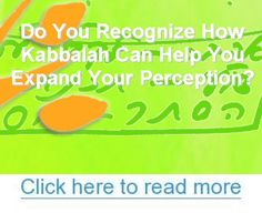 The Kabbalistic knowledge we possess is a result of Kabbalistic investigations performed by those people whose souls were burning with the question regarding the meaning of existence. | Free Kabbalah Course >>  http://edu.kabbalah.info/lp/free?utm_source=pinterest&utm_medium=banner&utm_campaign=ec-general  | #Kabbalah #Infinity #Pleasure