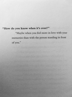 Best quotes feelings lost so true 27 ideas Mood Quotes, Poetry Quotes, True Quotes, Great Quotes, Quotes To Live By, Inspirational Quotes, Qoutes, Friends In Love Quotes, Letting Go Of Friends