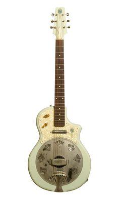 Image detail for -How to Select a Resonator Guitar | Rare Star Guitars