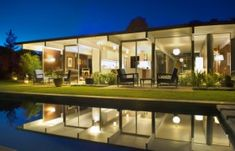eichler home from the incredibles | suburban homes springing up all over the country contradicted the ...