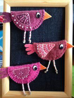 Reuse | Crochet textile #crochet #reuse #textile