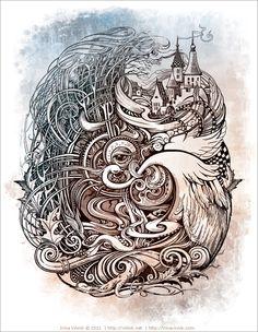 http://ru-illustrators.livejournal.com/2168268.html
