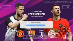 Android Mobile Games, Offline Games, Barcelona Football, Pro Evolution Soccer, Uefa Champions League, Fifa, Sports, Games, Sport