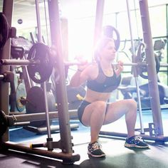 The Worst Fitness Advice Personal Trainers Give Clients - Fitness experts spill on the worst tips they've heard fitness pros dish out. See what tips you should just ignore for a safer, more effective workout