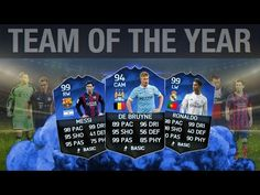 DRUNK FUT DRAFT! - YouTube